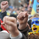 Lvivben betiltották az orosz kultúrát