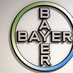 Kétszámjegyű profitot produkált a Bayer