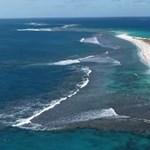 Mindenki meghalt a hawaii légibalesetben