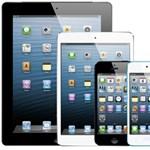 Giga megrendelést kapott az Apple