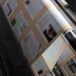Rosszul járhatnak a tankönykiadók: tartós tankönyveket használhatnak a diákok