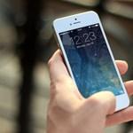 Még négy ingyenes app, amellyel készülhettek az érettségire