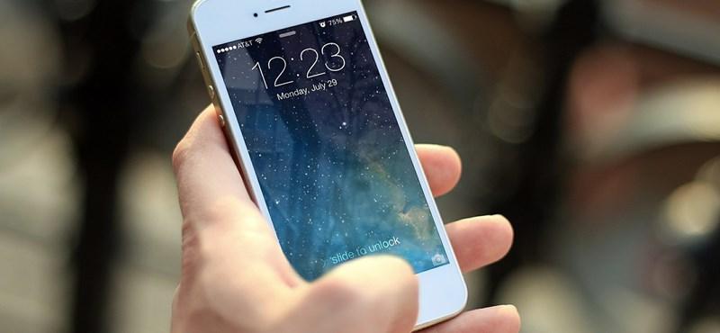Meg lehet tanulni egy nyelvet a mobilodról? Megpróbáltam, ez történt