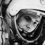 Lepisilt buszkerék és a földet érés valósága – még mindig sok a titok Gagarin körül