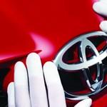 Toplista: ezek most a világ legértékesebb autómárkái