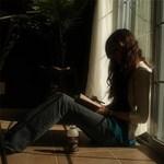 140 ezer forintért tanulnak olvasni az olaszok
