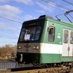Hat hónapot csúszik a csepeli HÉV-vonal felújítása