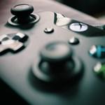 Ingyenes lett három remek játék az Xboxon, egész hétvégén indíthatók