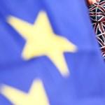 Brit sajtó: Megvan a megállapodás a Brexit áráról