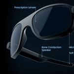 Okosszemüveget fejlesztő magyar feltaláló lett az Év Innovátora Brüsszelben