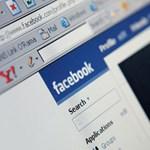 """A Facebook az """"offline"""" barátkozást is segítheti"""