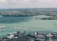Véget ért az egyhetes zárlat Aucklandben, ahol egy fertőzött miatt rendeltek el teljes karantént