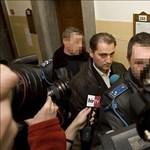 Fideszes politikus is vádlott a Hunvald-ügyben