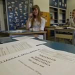 Így lehet diplomát szerezni érettségi és felvételi nélkül - legálisan