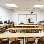 Bulgáriában bezárják a felsőoktatási intézményeket