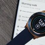Spéci órát ad ki az olcsóbb csúcstelefonjairól ismert OnePlus