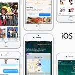 Nehogy frissítsen: letölthető az iOS 10, de többek iPhone-ját elrontotta