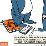 Marabu Féknyúz: Orbán és a Klubrádió