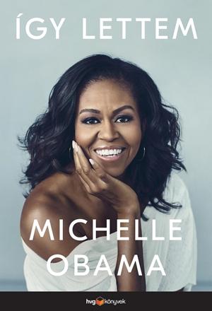 66ff15a3f54f Élet+Stílus: Tízezrek készültek Michelle Obamára, aztán csalódtak ...