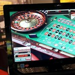 Újabb pofon az Andy Vajnának írt kaszinótörvény miatt