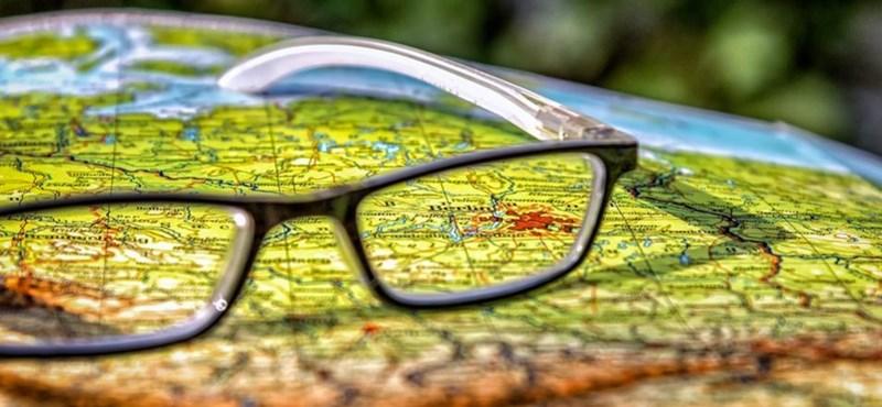 Mennyire vagy képben a magyar földrajzzal? Teszteld le itt!