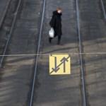 Magyarország a világ tíz legkockázatosabb államadósa között