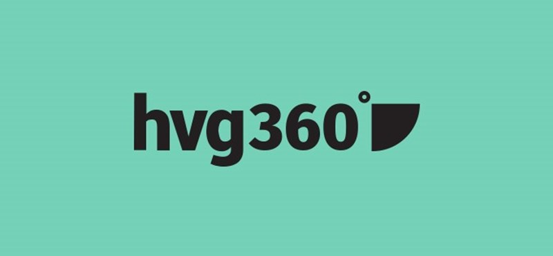 Élet a fizetőfal mögött: itt a hvg360