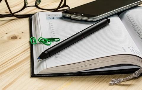 Újabb covid-félévet zárnak az egyetemek - online vagy személyesen lesznek a vizsgák?
