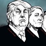 Mennyire populista ön? Politikai teszt egy brit lapban