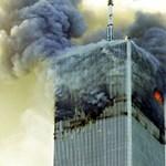 Rákban halt meg a 9/11-es terrortámadás hőse