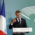 Macron merészet lép, rendet vágna a képviselői jövedelmek kusza rendszerében