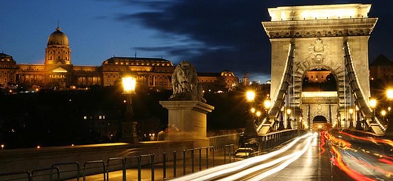 Magyarország díjat nyert a szöuli turisztikai kiállításon