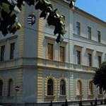 A Pannon Egyetem Georgikon Karát is megcsapta a költözés szele?