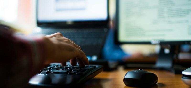 Friss adatok: ennyit keresnek a pályakezdő informatikusok