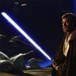 Kiderült, kiről szól majd az új Star Wars-trilógia