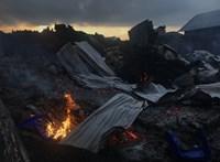 Vulkánokkal generálnának pénzt El Salvadorban