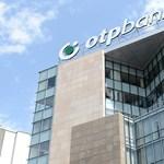 Kiszállhat az állam az OTP Bankból