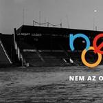 Itt az új ellenzék? – Egyre népszerűbb az olimpiaellenes mozgalom