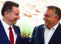 Kórházat mikor fogsz átadni? - széttrollkodták a fociakadémiát avató Orbán Viktor oldalát
