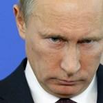 Putyin: erősödhet az orosz pozíció az IMF-ben, ha részt vesznek az eurómentésben