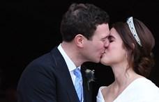 Új royal bébi érkezik a brit királyi családba