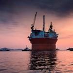 A Tigáz anyacége üt még egy szeget a Gazprom koporsójába