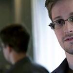 Snowden nem bánta meg a kiszivárogtatást
