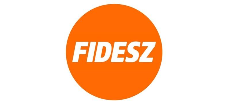 A Hírcsárda fallikus szimbólumot fedezett fel a Fidesz logójában