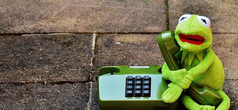 Emlékszik még ezekre? – 5+1 híres telefonbeszélgetés a filmtörténetből