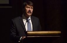 Áder: 2030-ig megszűnik az energetikai célú szénégetés Magyarországon