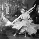 Doris Day most tudta meg, hogy 95 éves