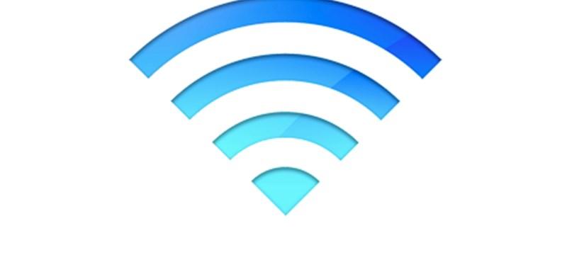 Wifit használ otthon? Ezeket csinálja meg vele, erősebb és gyorsabb lesz