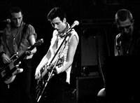 Ennyi stílus rá sem fér egy albumra – 40 éve jelent meg a London Calling