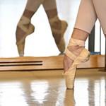 Újragondolt forradalmi szovjet balett látható az Operaház online színpadán